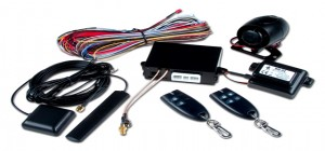 keyless entry, panic mode, car security systems, alarm installation, car security alarm, vehicle security, panic mode car alarm, remote car alarms, disable ignition, car alarm
