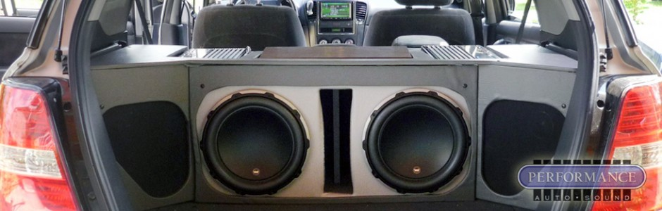 <center>Auto Sound Systems at Performance Auto Sound 509-662-8834</center>