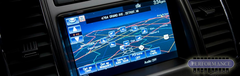 <center>Auto Navigation Systems at Performance Auto Sound 509-662-8834</center>